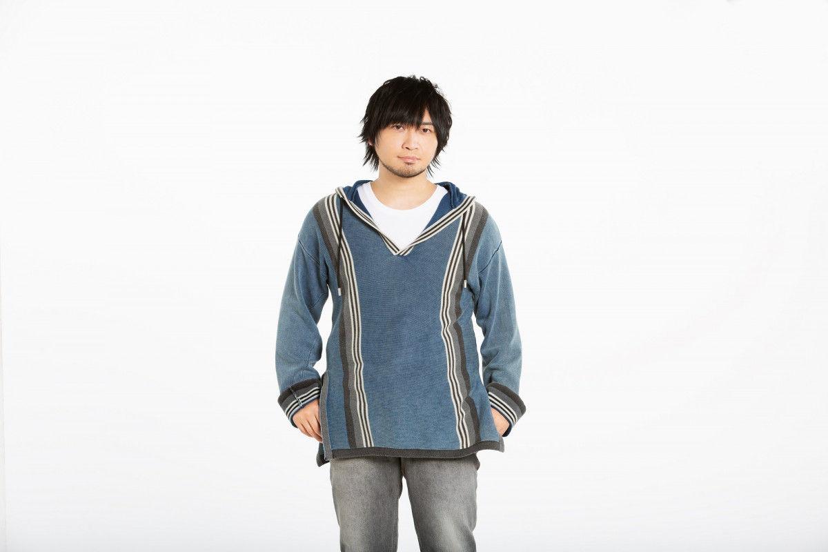 中村悠一「カラ松の魅力は、カッコつけているのに隙だらけ」18歳の6つ子それぞれの印象も語る『えいがのおそ松さん』インタビュー