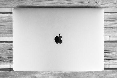 春から理系大生やがPC買うならMacBookとSurfaceどっちがいいんや?