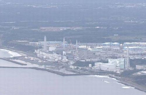 【悲報】東電、またやらかす!! 福島第一原発の汚染水処理データで1200か所も誤りがあったと発表!