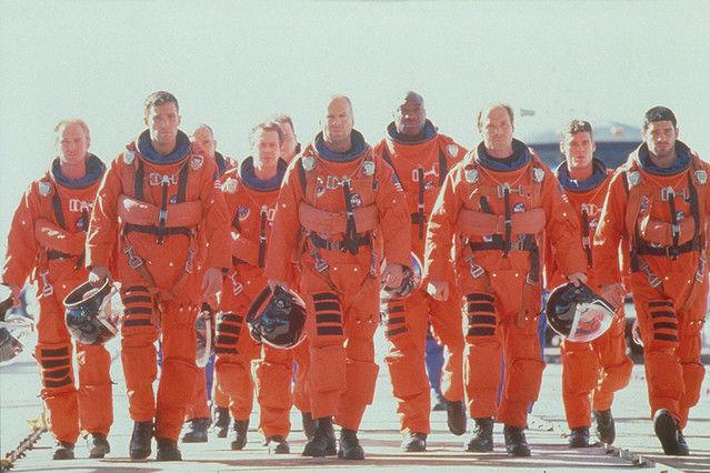 地球衝突リスクのある小惑星に宇宙船をぶつけて地球を守る実験をNASAが実施へ!!