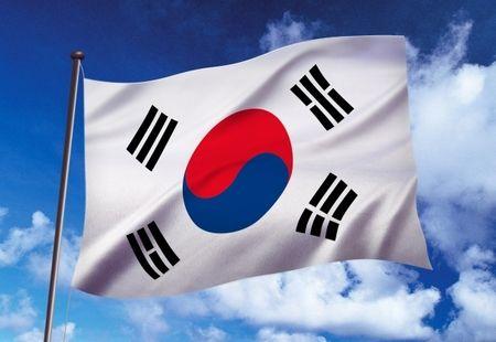 【ヒエッ…】韓国さん、世界『最 悪 の 5 か 国』 だった…一方、日本はwwwwwwww