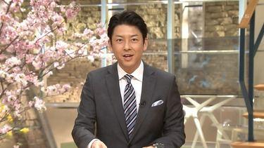 テレ朝「報道ステ」富川悠太、死亡した9歳女児の同級生に「亡くなってどう思う?」とインタビュー