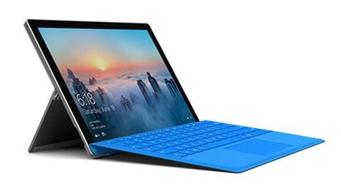 Microsoft、新型Surfaceタブレットを今年中に発表か。iPad対抗の安価なモデル