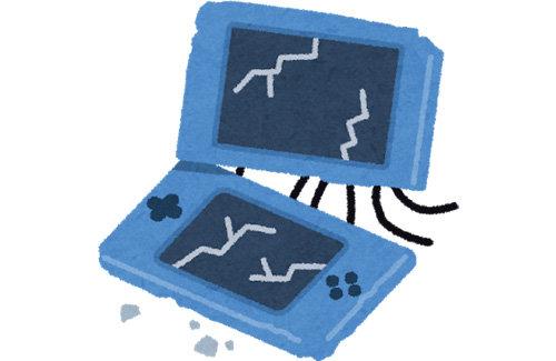 「ゲーム機は取り上げたり壊しています」小学生プログラミングコンテスト優勝者の母親がヤバすぎると話題に