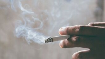 国際結核肺疾患連合がタバコ生産停止を要請「コロナのリスク低減」