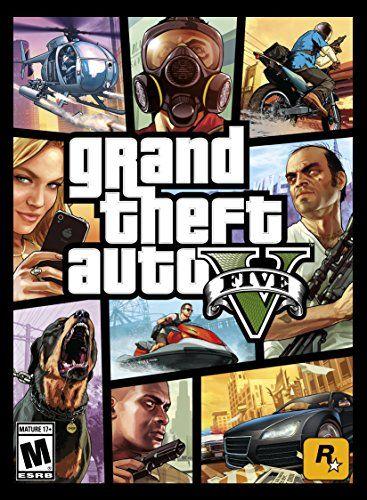 【悲報】RockstarGames「トランプ政権下ではGTA6は作れない」