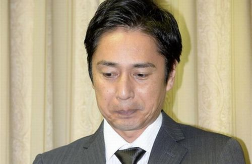 【画像】芸能界に復帰するチュートリアル徳井義実さん、現在の変わり果てた姿がヤバイ・・・