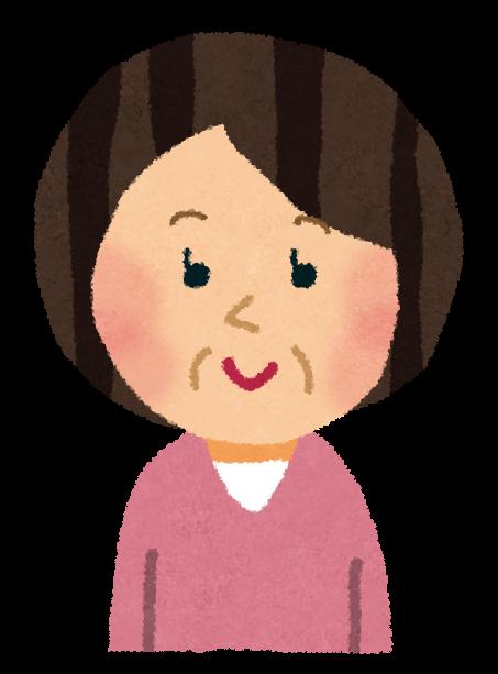 【悲報】ベッキー、東野幸治の数々のゲス行動に怒り心頭www 休業明け第一声は「なんか…老けましたな」