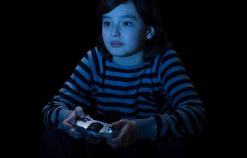 ソニー・吉田社長「ゲーム障害の病気認定、重く受け止めて対策する」