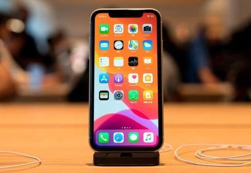 【!?】次期iPhone、ライトニングケーブルによる充電ポート廃止か