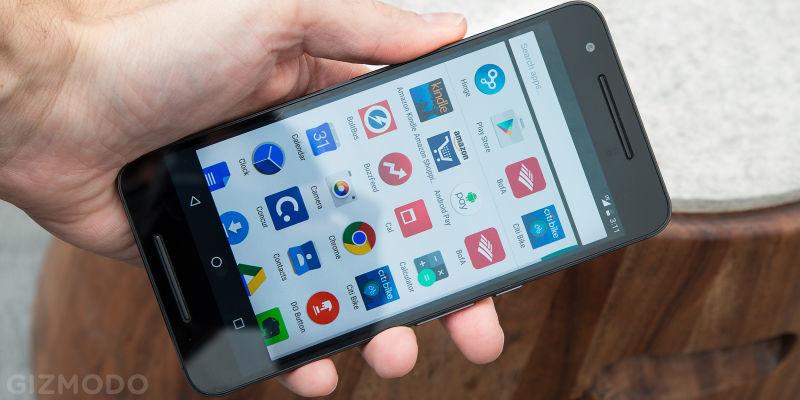 新型2016年モデルGoogle Nexusについて、最新情報・噂まとめ