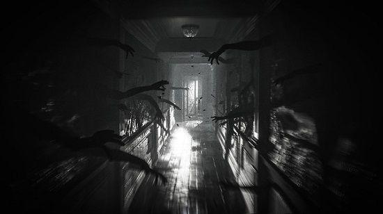 狂気のサイコホラーゲーム『レイヤーズ・オブ・フィアー2』、PS4・XboxOne・PCで5月28日発売決定!舞台は豪華客船