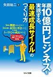 【話題】口の軽いおばあちゃん、「10億円当選した」とタクシー運転手に話し、そのまま警察へ直行される