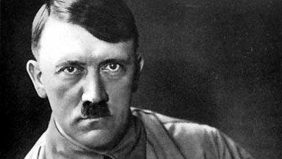 【ブルセラ】ヒトラーの妻の下着が競売にかけられる →落札価格は・・・