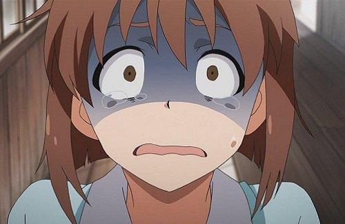 【胸糞】やじを飛ばしたファンにブチギレて子供(3)を投げた阪神ファンが書類送検に