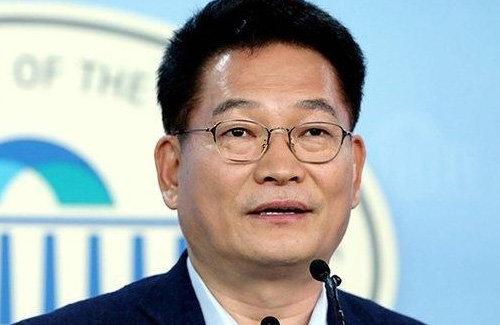 【天皇謝罪発言】韓国与党議員「天皇の訪韓を期待。韓日関係のきっかけになる」