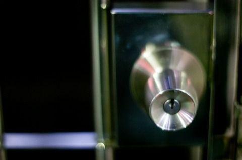 【問題】ぼく君はアパートの鍵を折ってしまい不動産屋に鍵穴ごと交換してもらいました