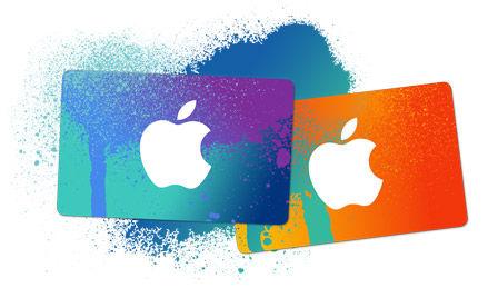 iTunesとかいうクッソわかりずらい音楽管理ソフト