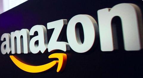 Amazon、4~6月期決算は前年同期比31%増と好調。売り上げ過去最高を更新しまくりwww