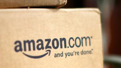 ゆとり「本はAmazonで買ってる」 ← こいつら本屋が潰れてもいいのか・・・?