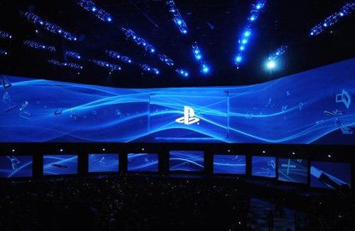 ソニー「E3は影響力を失っている」「数は少ないが大規模なゲームの制作に注力している」