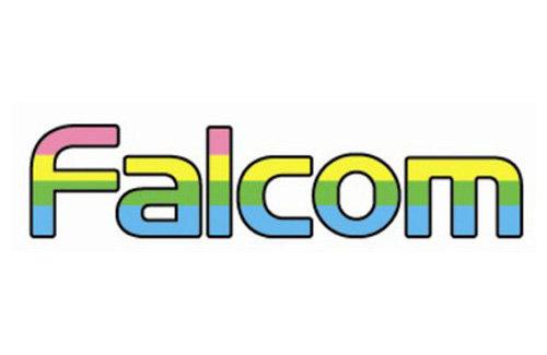 【決算】日本ファルコム3Qは売上高5%増、営業益34%増、純利益35.2%増!旧作のライセンス部門が好調!