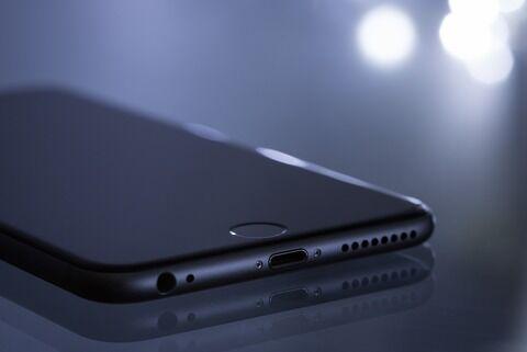 次期iPhoneの上位機種はLightning廃止で完全ワイヤレスか