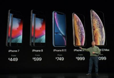 【悲報】『iPhone SE』ひっそりと販売終了・・・・・・