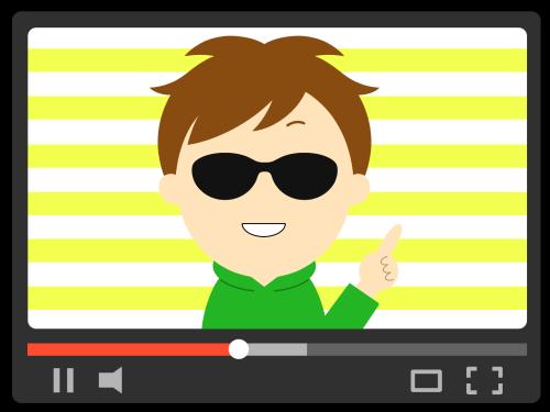 【朗報】YouTuberの俺、登録者3万人達成して「分かったこと」がこちらwwwwww