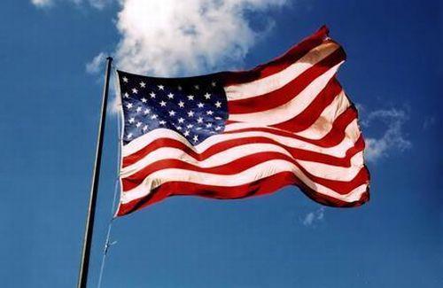 【注意】今後アメリカに郵便を送っても届くとは限らなくなりそう! 米国が万国郵便連合を脱退へ