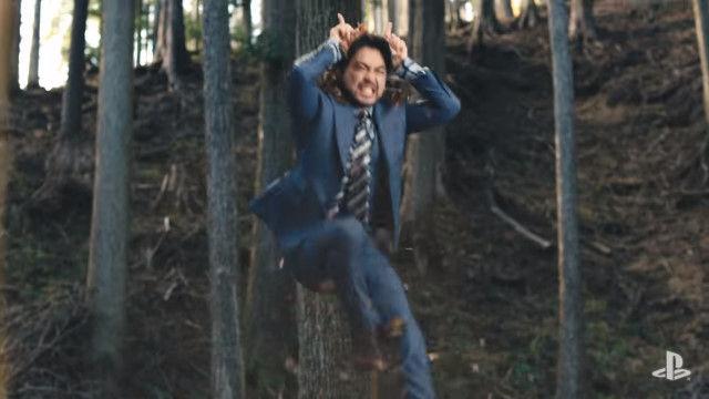 モンスターハンターが実写映画化決定→山田孝之さんのディアブロス役での出演を熱望する人多数wwwwww