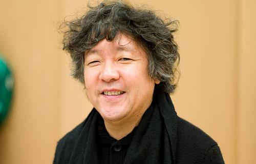 茂木健一郎さんが警告「TV業界がオリラジ中田を干している?オリラジ中田がTV業界を干すのを恐れる時代だろう」