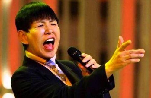 「子供の夢壊す」和田アキ子さんの問題発言にネット民ブチ切れ・・・