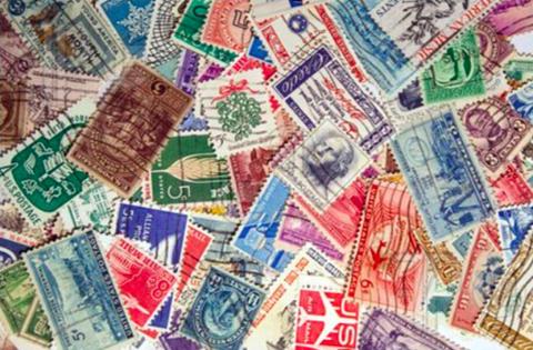 切手大に世界の全書物を記録?超小型の素子に膨大な情報を盛り込める記憶装置を発表