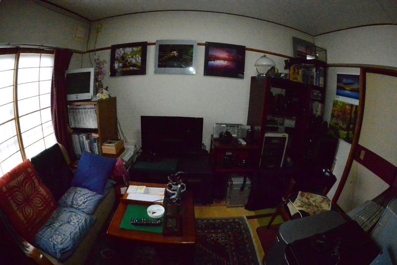 2030年01月01日 室内撮り 009