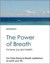 power_of_breath_book