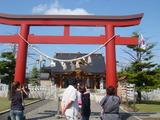 サイキ&イベント&北海道 051