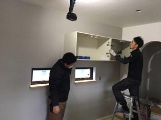 I.Y様邸-36