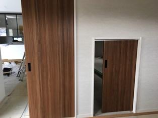 I.Y様邸-39