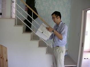 S様邸-136