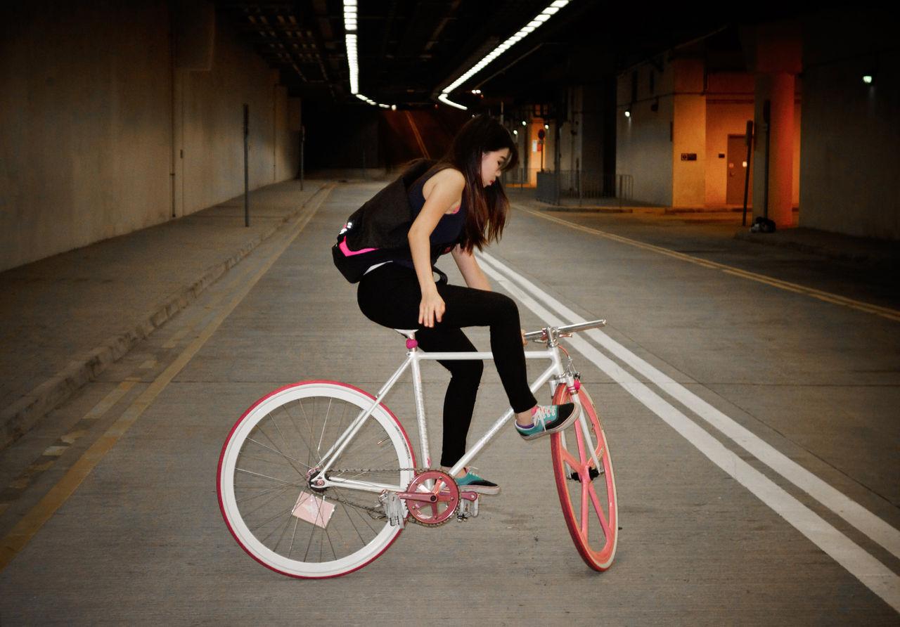 自転車の 総合自転車 : 自転車総合情報 : 女性×自転車 ...