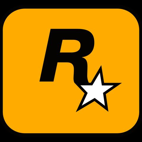 rockstar-1024x1024
