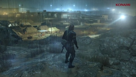 mgs-gz-open-area