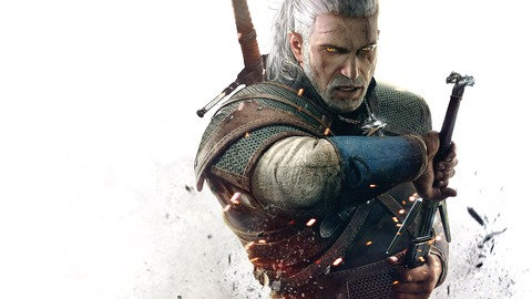 the_witcher_3_wild_hunt_game-hd_wallpapers