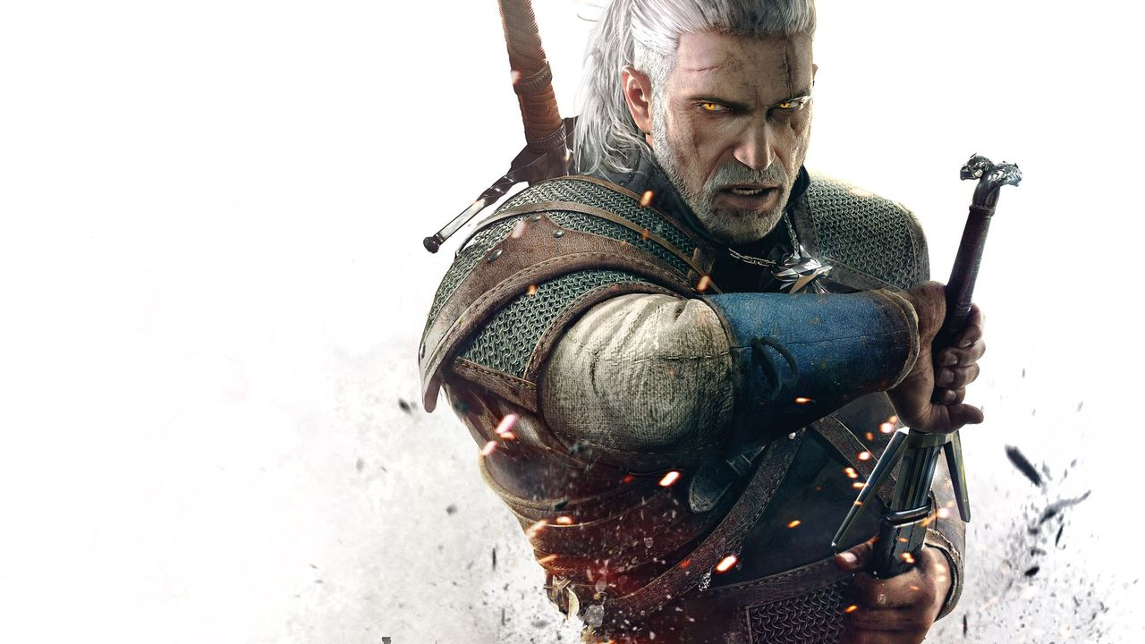 the_witcher_3_wild_hunt_game,hd_wallpapers
