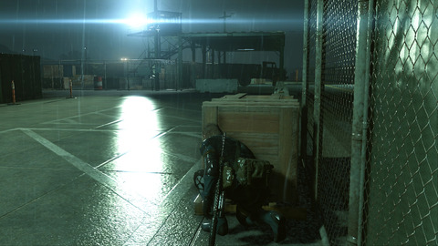 Metal-Gear-Solid-Ground-Zeroes-5