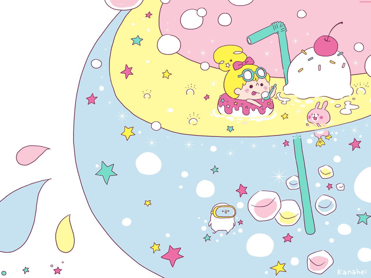 イシンホーム→タケのブログ : 2013年08月