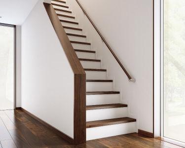 stairs_p07_00983