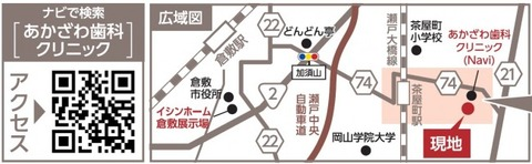 map01(1)