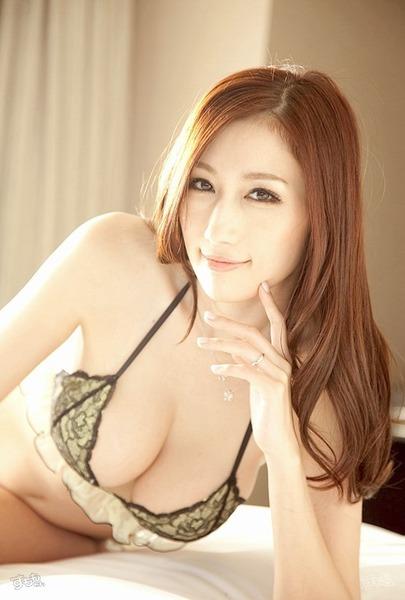 av_ranking_3782-019s